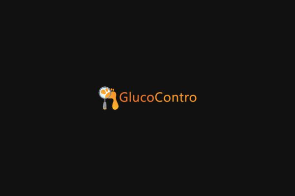 GlucoContro