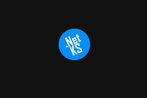 .NetKS – Microfocus AppManager Extension