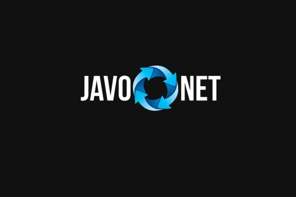 Javonet – Native Integration Technology Between C++/.NET and Java