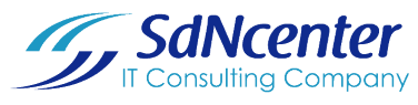 SdNcenter IT Consulting Company